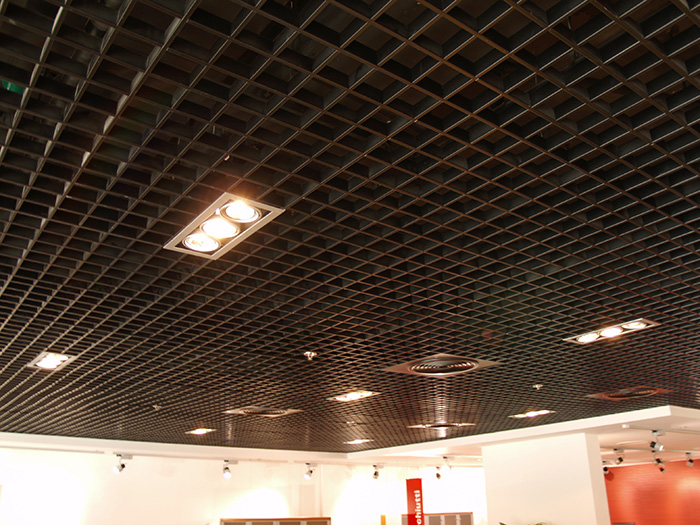 Cell Ceiling Newcore Global Pvt Ltd
