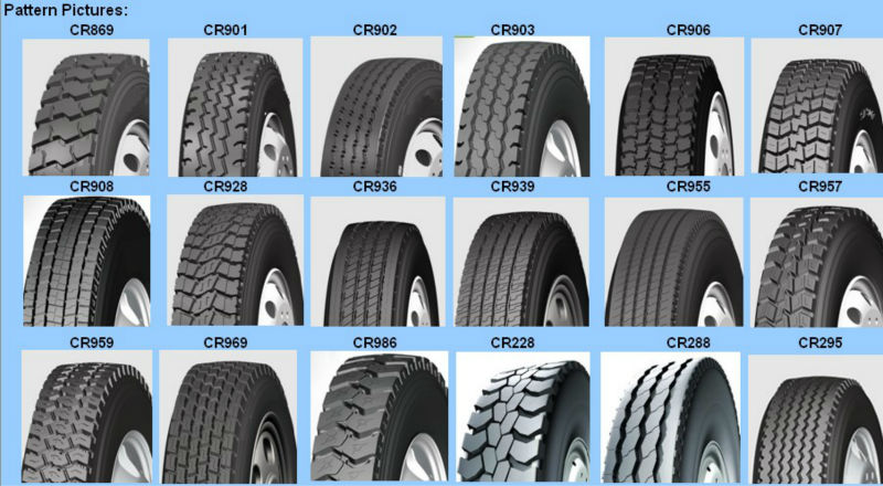 Hankook Truck Tires >> Radial Truck Tyre – NEWCORE GLOBAL PVT. LTD