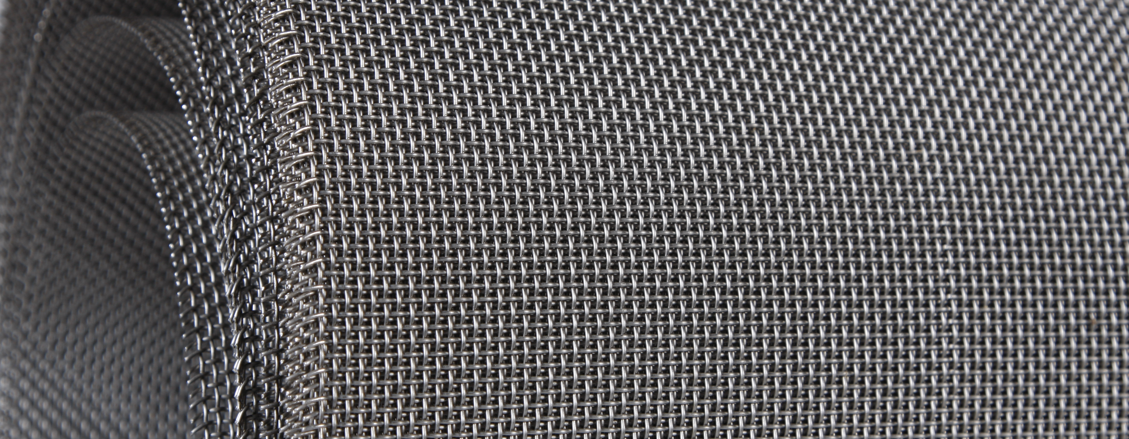 Stainless Steel Wire Mesh Newcore Global Pvt Ltd