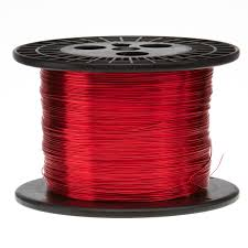 Enamelled Copper Wire , PTFE Wire
