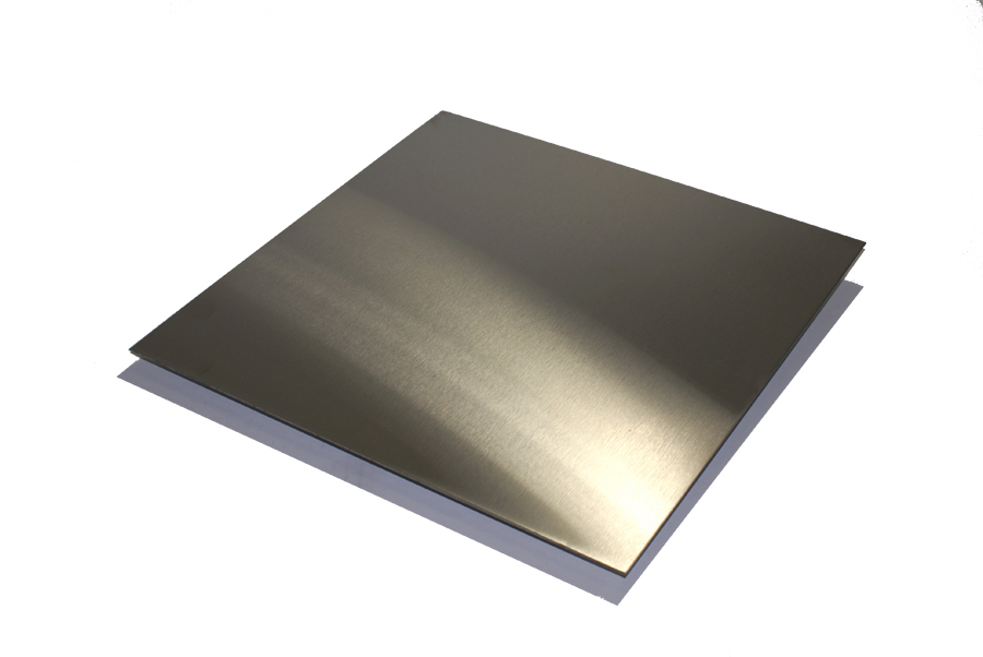 Food Grade Stainless Steel Sheet Newcore Global Pvt Ltd