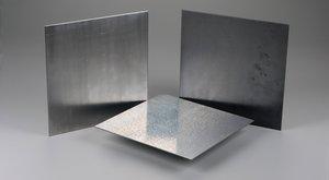 Galvanized Steel Sheet/Plate