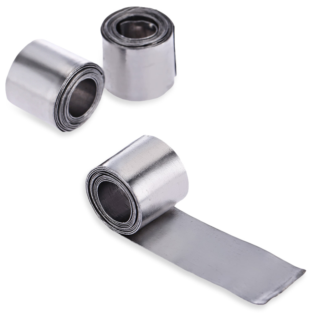 Lead alloy sheet roll newcore global pvt ltd