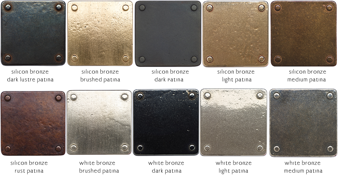Silicon Bronze Sheet Plate Newcore Global Pvt Ltd