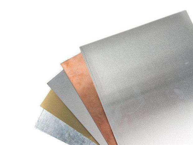 Stainless Steel Strip For Metal Stamping Newcore