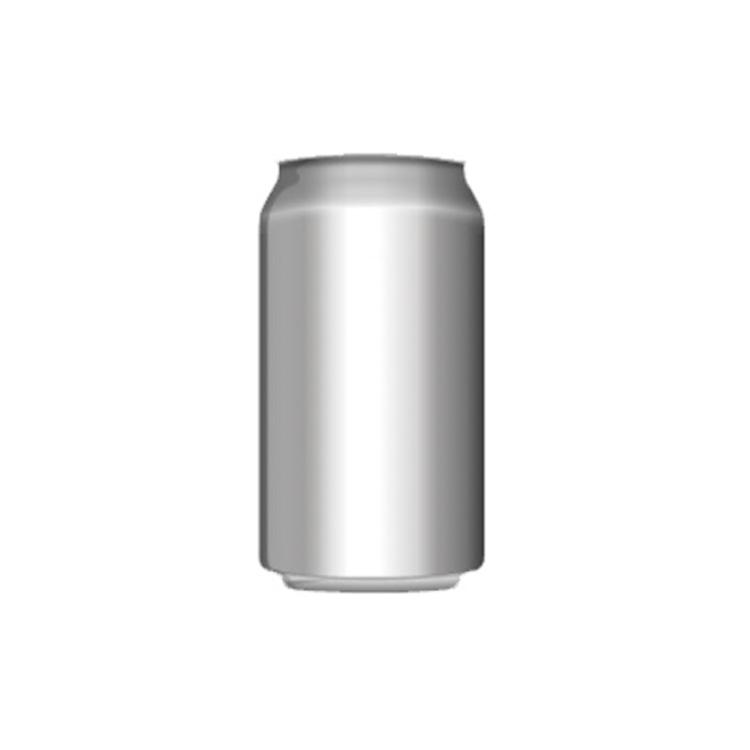 Aluminum Other