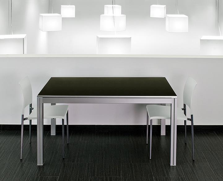Ordinaire Aluminum Profile For Furniture