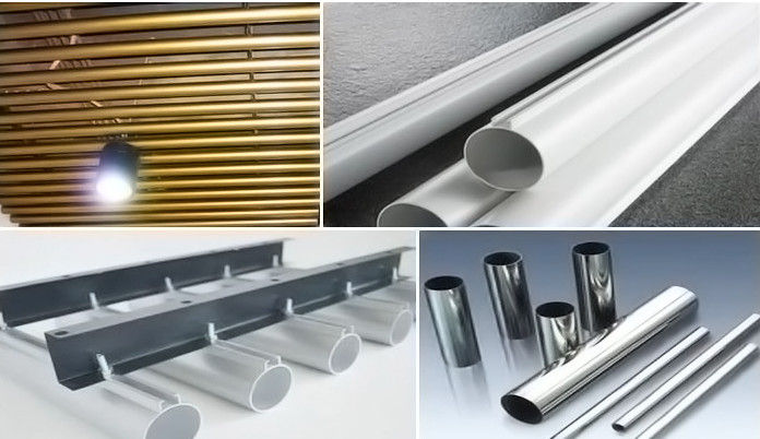 Aluminum-Wire-for-Extrusion-Tube4 Is And Tube Wiring Aluminum on aluminum levers, aluminum cover plates, aluminum racking, aluminum wire clips, aluminum wire termination, aluminum doors, aluminum conductor sizing, aluminum painting, aluminum configuration, aluminum piping, aluminum electrical, aluminum plugs, aluminum wire sizes, aluminum floor pans, aluminum dock cover, aluminum deck covering, aluminum construction, aluminum diagram, aluminum downpipe, aluminum connections,
