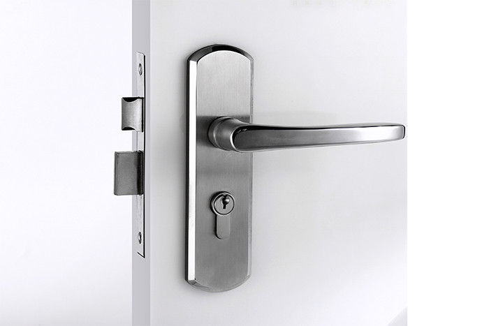 china sus304 stainless steel door lock gate lock an 6825 stainless steel mortise door lock newcore global pvt ltd 846